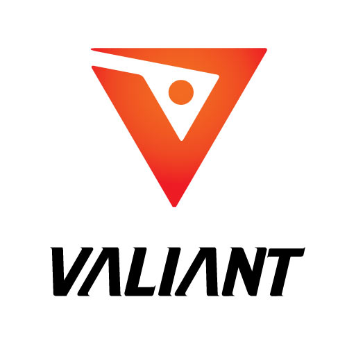Valiant Optics