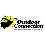 The Outdoor Connection