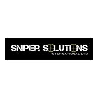 Sniper Solutions