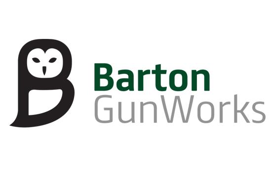 Barton GunWorks