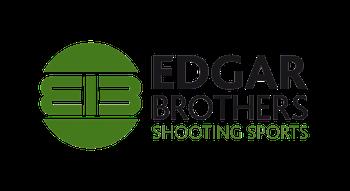 Edgar Brothers - Opti