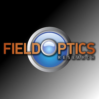 Field Optics
