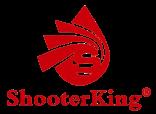 Shooter King