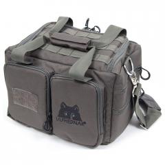 Ulfhednar Small Range Bag