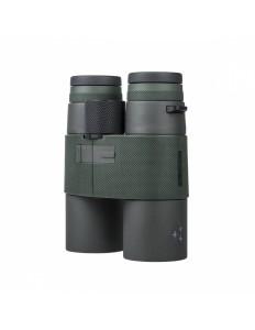 Delta Titanium RF 9x45 HD Laser Rangefinding Binoculars