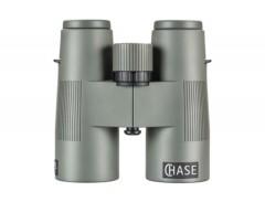 Delta Chase 10x42 Binoculars 2
