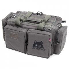 Ulfhednar Large Range Bag