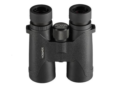 Sightron SIII Series 10x42 ED Binoculars