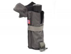 Ulfhednar Kevlar/Cordura Silencer Pocket