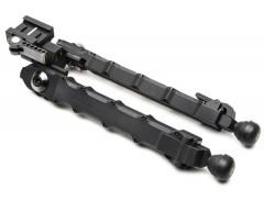 Accu-Tac LR-10 G2 QD Bipod