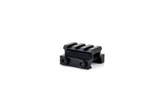 Base Optics 3 Slot Riser