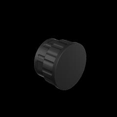 HIK Micro Clip-On Lens System