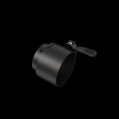 HIK Micro Scope Adaptor 50mm Clamp