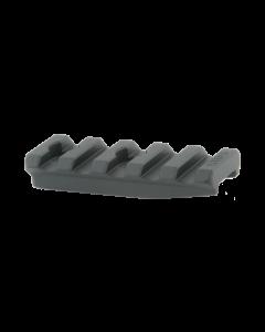 Spuhr Picatinny Rail for Spuhr Interface