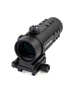 Athlon MG31 3x27.5 Magnifier