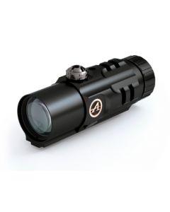 Athlon MG51 5x30 Magnifier