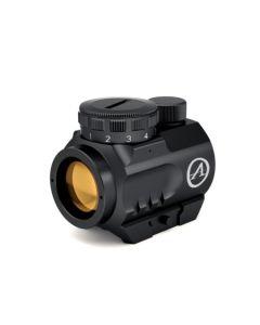 Athlon Midas BTR RD11 1x21 Red Dot Sight