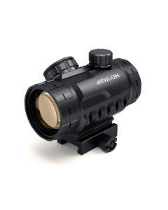 Athlon Midas BTR RD13 Red Dot Sight