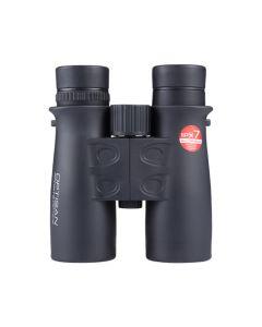 Optisan LITEC-H 10x42 Binoculars
