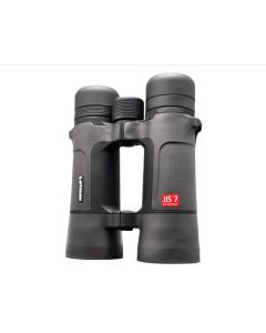 Optisan LITEC R 10x50 Binocular