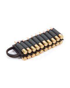 Ulfhednar Portable Cartridge Holder