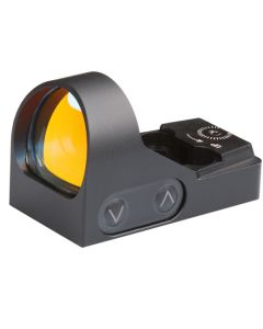 Reflex Sight Optical Delta MiniDot HD 26 2