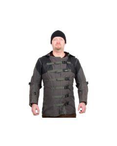 Ulfhednar PRS Cordura Shooting Jacket, 2XL