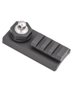 accu-tac-sling-stud-rail-adapter-1