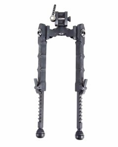 ACCU-TAC WB-5 Bipod Optics Warehouse