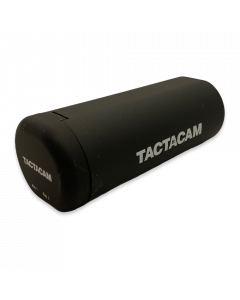 Tactacam External Dual Battery Charger