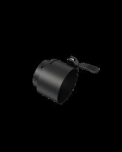 HIK Micro Scope Adaptor 60mm Clamp