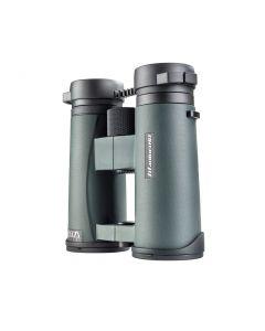 Delta Titanium 8x42 HD Binoculars