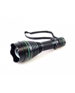 IGNITE X50 IR Illuminator Torch Kit