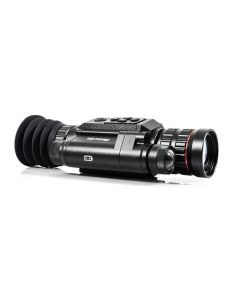 Sytong HT60 3-8x Digital Night Vision Rifle Scope