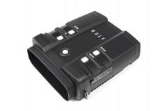 WULF Full HD Night Vision Binoculars