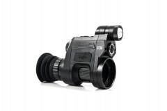 Sytong HT66 12mm Digital Night Vision Rear Add On