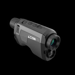 HIKMICRO Gryphon 25mm Fusion Thermal & Optical Monocular