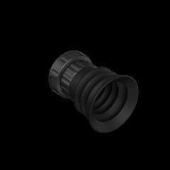 HIK Micro Scope Lens Scope