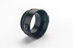 Rusan Reducing ring for Pulsar Core / DFA75 / DN55 (v3)