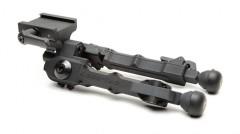 ACCU-TAC BR-4 G2 Arca Spec Bolt Action Bipod - Elite Optical Distribution