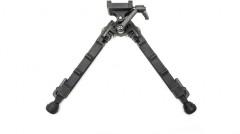 ACCU-TAC SR-5 G2 Arca Spec Bipod - Elite Optical Distribution