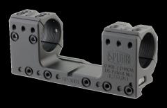 Sphur_ISMS_Scope_Mount_System_30mm