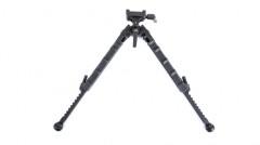 ACCU-TAC LR-10 G2 Arca Spec Bipod Elite Optical Distribution