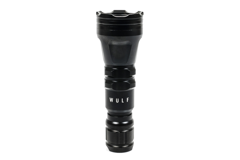 WULF Night Vision IR400 Illuminator