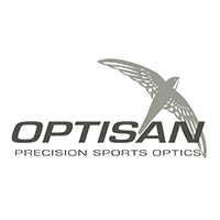 Optisan Optics