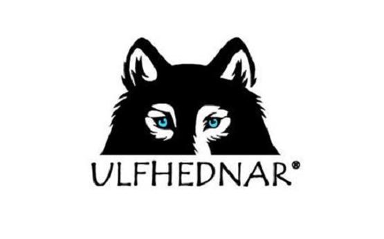 Ulfhednar