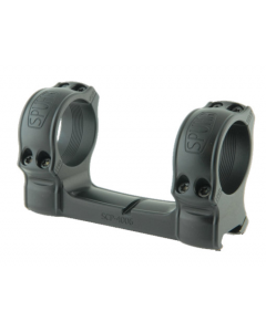 Spuhr Picatinny One-Piece Hunting Mount-34mm-30mm-Aesthetic - 0 Spuhr Interfaces
