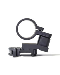 Aimpoint x3 magnifier with mount 5