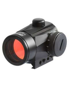 Delta Optical CompactDot 28