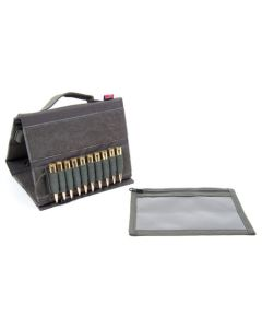 Ulfhednar Cordura Portable Ammunition Folder